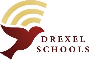 Resurrection School is a Drexel School