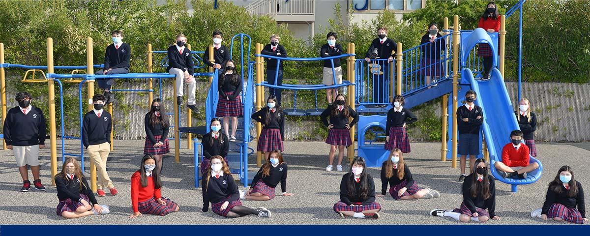 resurrection-catholic-school-home5