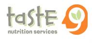 Taste-Nutrition-logo