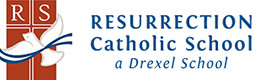 Resurrection Catholic  School - Sunnyvale