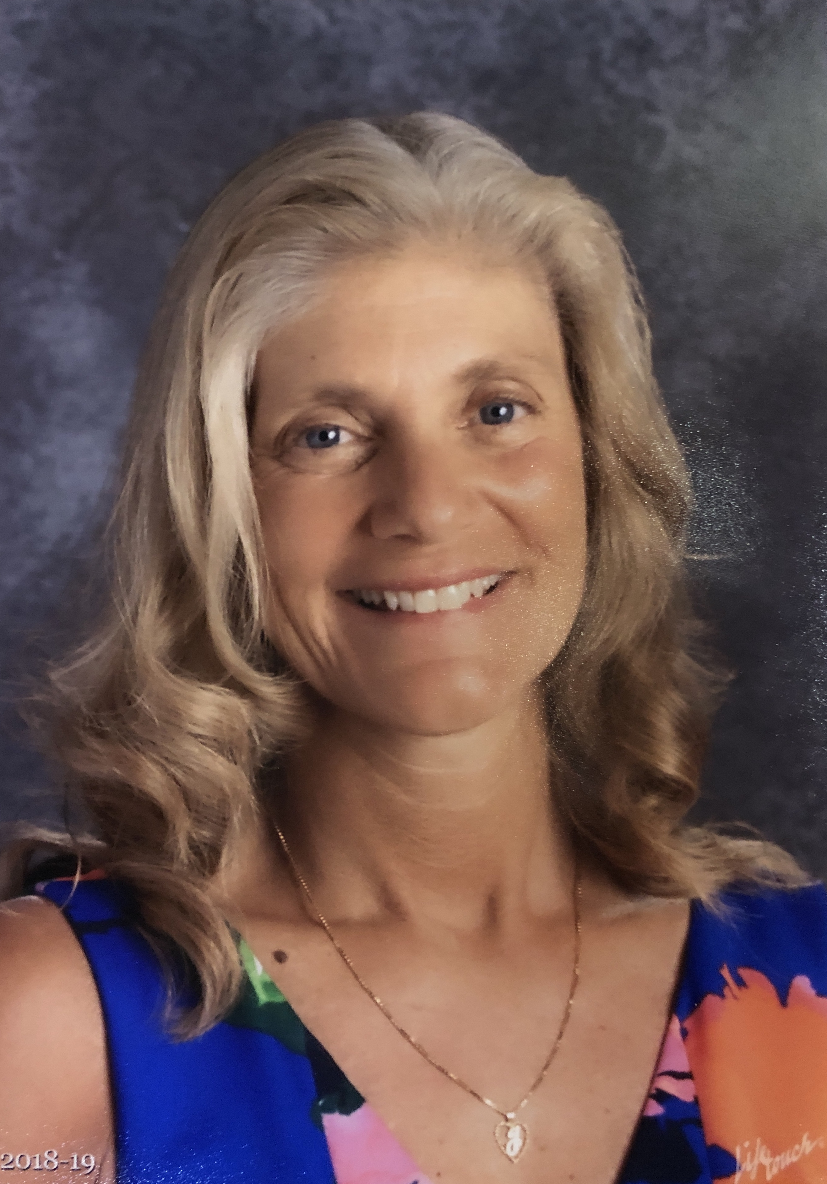Catherine Hicks - Resurrection School - Sunnyvale